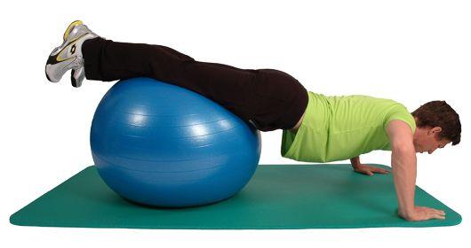 Jaki sprzęt rehabilitacyjny na kręgosłup?