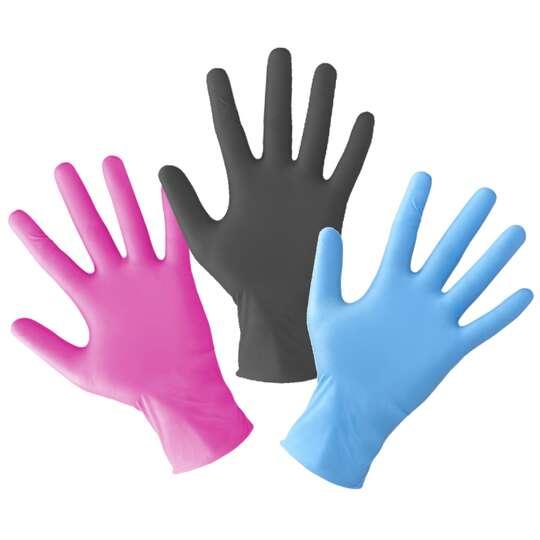Rękawice ochronne w dzisiejszym świecie